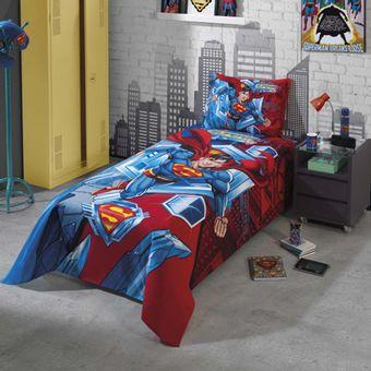 Colcha-Infantil-Superman-Dohler-2-Pecas
