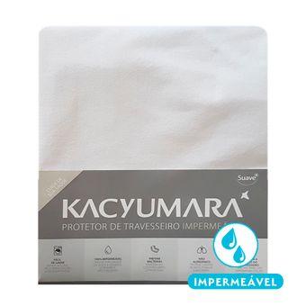 Protetor-de-Travesseiro-Impermeavel-Kacyumara-Malha-Branco