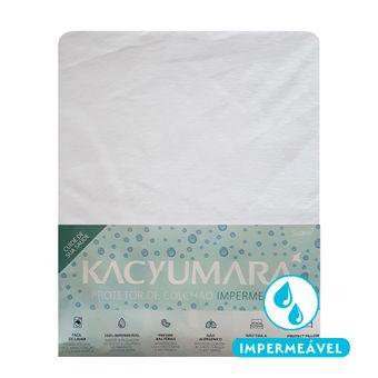 Protetor-de-Colchao-Impermeavel-para-Berco-Kacyumara-Branco