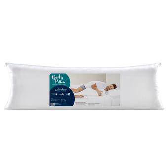 Travesseiro-Corpo-Sem-Fronha-40-x-130cm---Altenburg