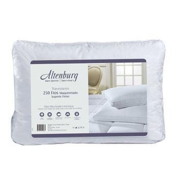 Travesseiro-Espaco-A-Suporte-Firme-250-Fios---Altenburg