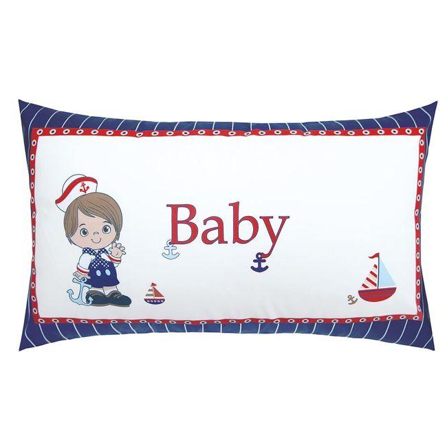 Almofada-30-x-50cm-Baby-Menininho-Nautico---Lynel