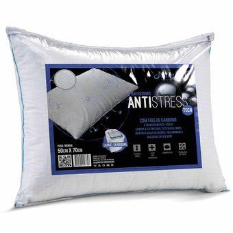 Travesseiro-Antistress---Altenburg