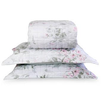 Colcha-Cobreleito-Queen-Size-BBC-Textil-Malha-3-Pecas---Estampa-17