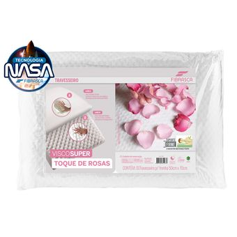 Travesseiro-Nasa-Toque-de-Rosas-Visco-Super-Fibrasca