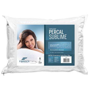 Travesseiro-Fibrasca-Percal-Sublime-180-Fios