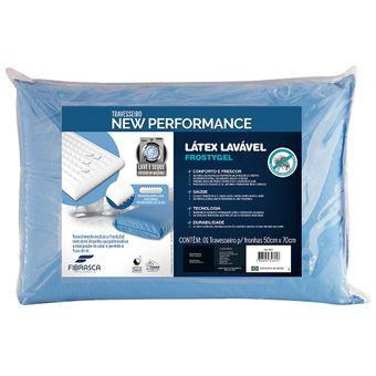 Travesseiro-Frio-Frostygel-Latex-Lavavel-Sintetico