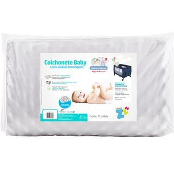 Colchonete-Baby-Fibrasca-65x90cm