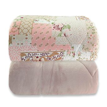 Edredom-Queen-Size-Dupla-Face-Malha-e-Plush-BBC-Textil-Estampa-09