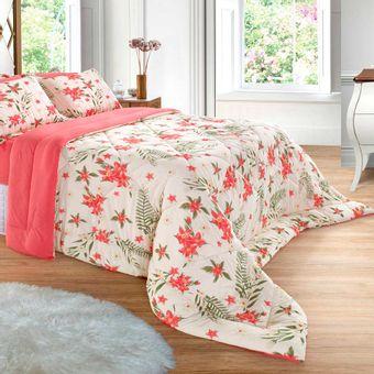 Edredom-Queen-Size-Malha-BBC-Textil-Estampa-27