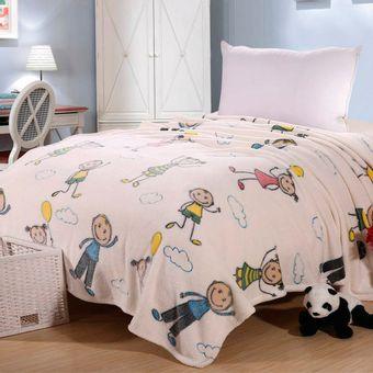 Cobertor-Infantil-Sultan-Microfibra-Criancas-250-g-m²