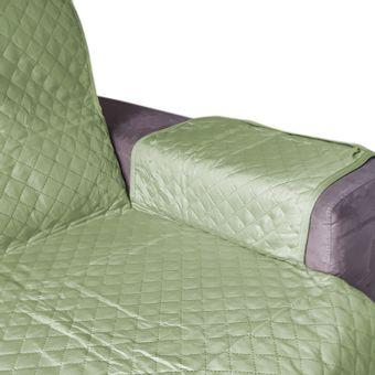 Protetor-de-Sofa-3-e-2-Lugares-Verde-Pinheiro---Hedrons