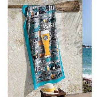 Toalha-de-Praia-Dohler---Beers
