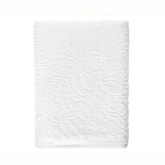 Toalha-de-Banho-Karsten-Dora-Branca-Fio-Dupla-Torcao-440-g-m²-66x140cm