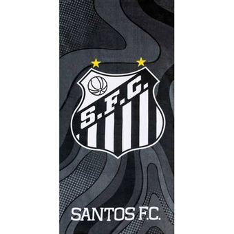Toalha-de-Banho-Santos-Aveludada-Dohler-Santos-09