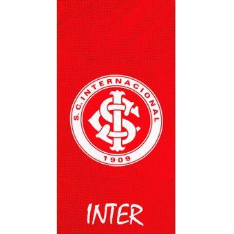 Toalha-de-Banho-Internacional-70x140cm-Oficial-Original