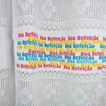 Cortina-de-Renda-para-Cozinha-Sultan-Boa-Refeicao-200x120cm
