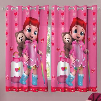 Cortina-Infantil-Rainbow-Ruby-Lepper-300x180cm