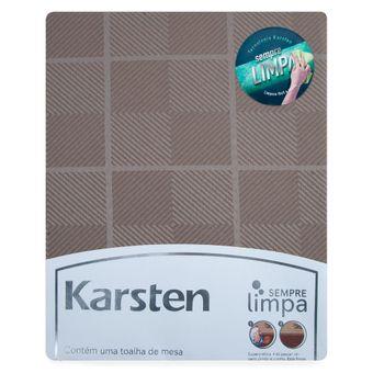 Toalha-de-Mesa-Karsten-Sempre-Limpa-Quadrada-8-Lugares-Duna-|-Shopcama