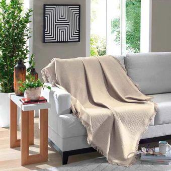 Manta-para-Sofa-Dohler-Marrocos-Bege-150x210cm
