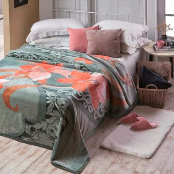 Cobertor-Casal-Jolitex-Raschel-Plus--180x220cm--620g-m²-Danubio-|-Shopcama
