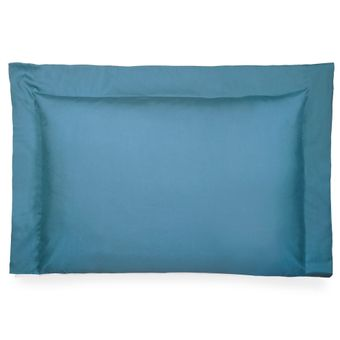 Fronha-Avulsa-Altenburg-Home-Collection-Azul-Delave-|-Shopcama