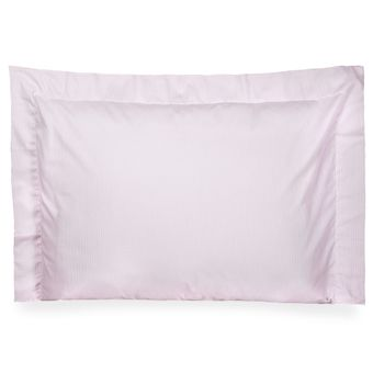 Fronha-Avulsa-Altenburg-Home-Collection-Neutral-Rosa-|-Shopcama