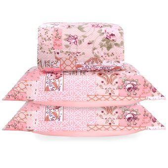 Colcha-Queen-Size-BBC-Textil-Malha-3-Pecas-Estampa-09-