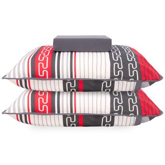 Jogo-de-Cama-Casal-BBC-Textil-Malha-3-Pecas-Estampa-08-