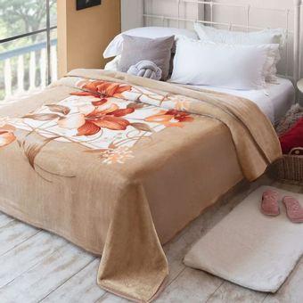 Cobertor-Casal-Jolitex-Raschel-Plus--180x220cm--620g-m²-Molino