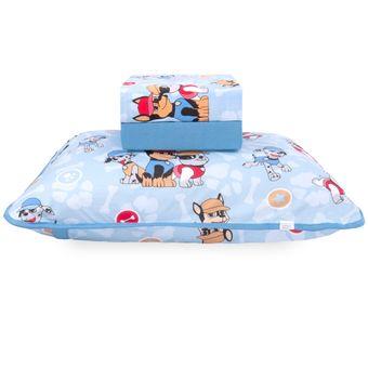 Jogo-de-Cama-Infantil-Malha-3-Pecas-Dogs-BBC-Textil-
