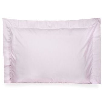 Fronha-Avulsa-Altenburg-Home-Collection-Neutral-Rosa