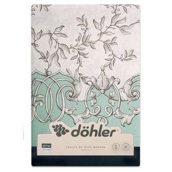 Toalha-de-Mesa-Limpa-Facil-Dohler-Retangular-8-Lugares-Estampa-Digital-Martina