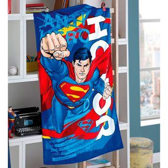 Toalha-de-Praia-Infantil-Superman---15-Dohler