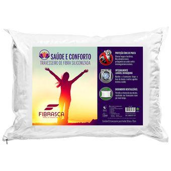 Travesseiro-Fibrasca-Saude-e-Conforto-Ions-de-Prata
