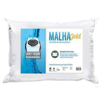 Travesseiro-Fibrasca-Malha-Gold