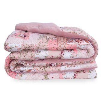 Edredom-Casal-Dupla-Face-Malha-e-Plush-BBC-Textil-Estampa-09-