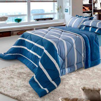 Edredom-Solteiro-Dupla-Face-Malha-e-Plush-BBC-Textil-Estampa-20-