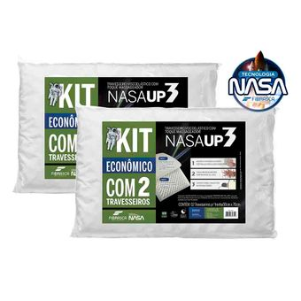 Travesseiro-Nasa-Up3-Fibrasca-Kit-com-2-Unidades
