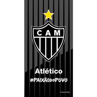 Toalha-de-Banho-Atletico-Mineiro-Oficial-Original-70x140cm-