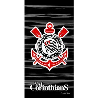 Toalha-de-Banho-Corinthians-Oficial-Original-70x140cm-