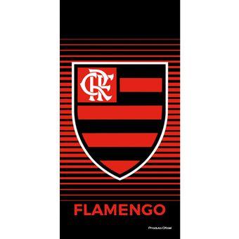 Toalha-de-Banho-Flamengo-Oficial-Original-70x140cm-