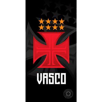 Toalha-de-Banho-Vasco-Oficial-Original-70x140cm-