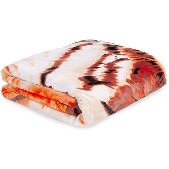 Cobertor-Solteiro-Sultan-Super-Soft-Tigre-640-g-m²-com-Vies-150x200cm