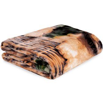 Cobertor-Solteiro-Sultan-Super-Soft-Cachorrinhos-640-g-m²-com-Vies-150x200cm