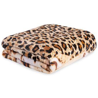 Cobertor-Casal-Sultan-Super-Soft-Onca-Pintada-640-g-m²-com-Vies-180x220cm
