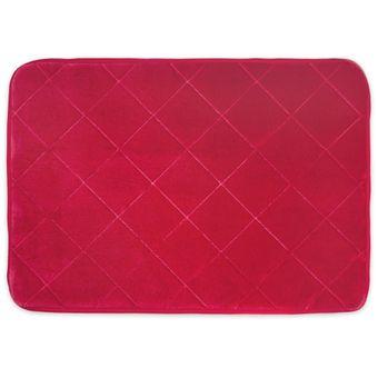 Tapete-Jolitex-50x70cm-Sublime-Vermelho