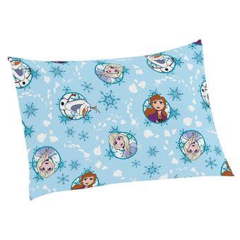 Fronha-Infantil-Frozen-Lepper