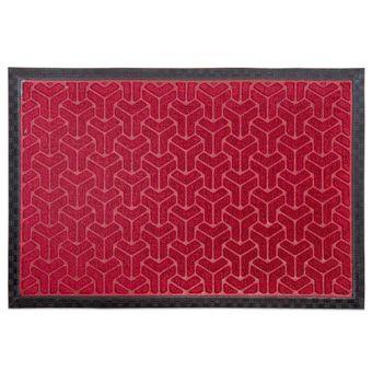 Capacho-Waterkap-Vermelho-Kapazi-40x60cm