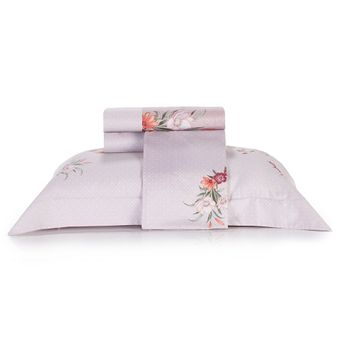 Jogo-de-Cama-Queen-Size-Altenburg-300-Fios-Cetim-Sublime-Beauty-Flower-4-Pecas